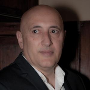 Francesco Funaro