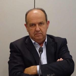 Bertone Pier Paolo