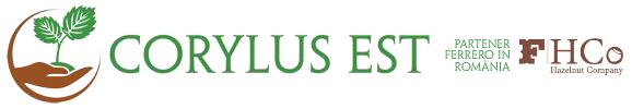 Corylus Est